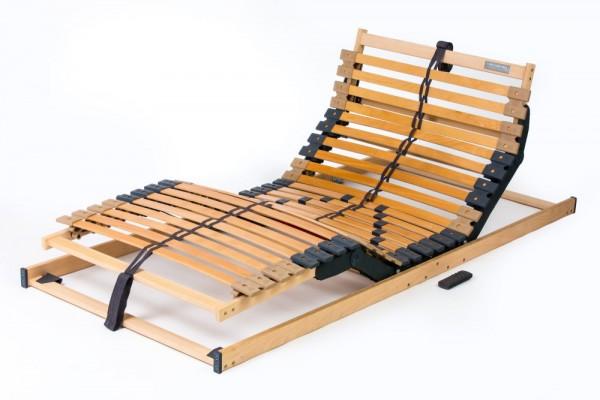 Lattenrost-Manufaktur-Motorisiert-Holz6zEjhgFSROx13