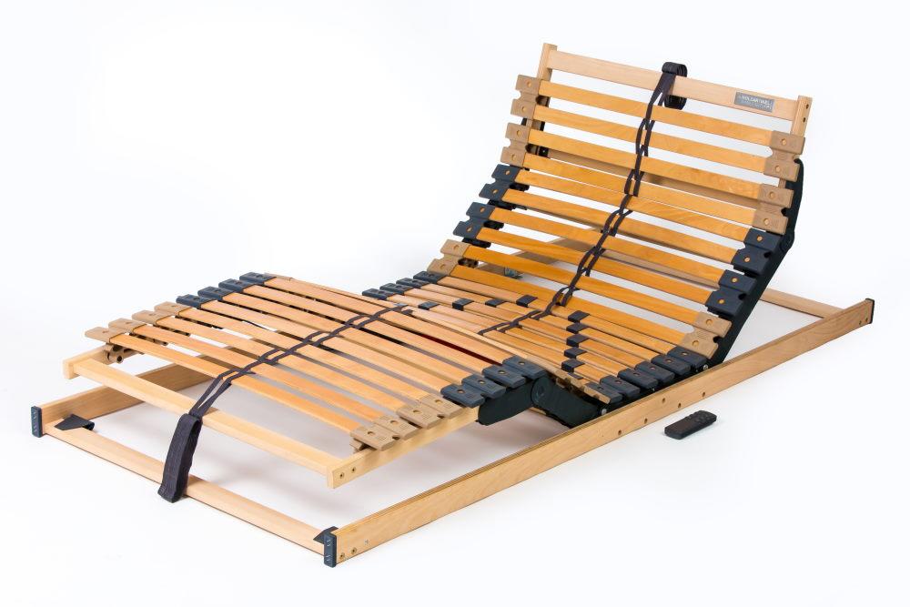 Lattenrost-Manufaktur-Motorisiert-Holz