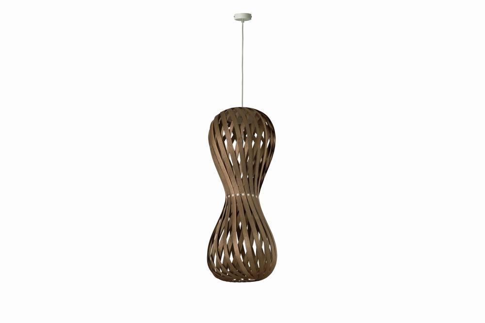 Leuchte_Nussbaum_elegant_handmade_design